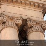 Elementy architektury