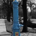 Pompa ul. Grodzka