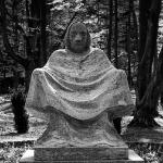 Pomnik Matki Ziemii - kopia