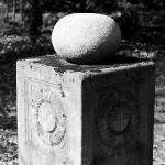 Pomniki_2