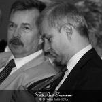 Inauguracja Roku Szkolnego 2012 / 2013