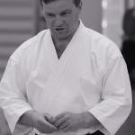 Mistrzowski trening z Andrzejem Maciejewskim