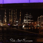 Tall Ship Races 2013