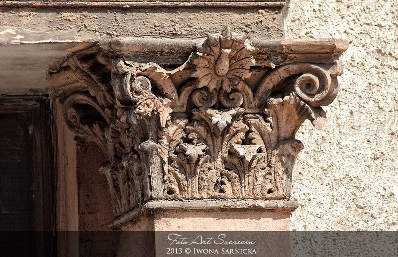 architektura_20130710_1280502494