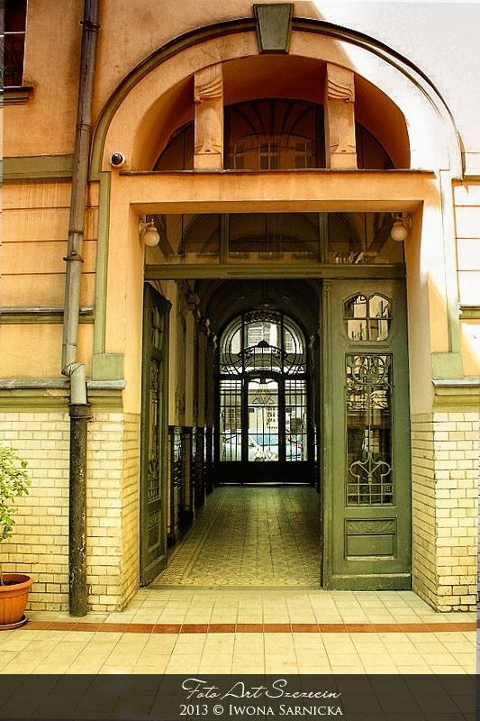 architektura_20130710_1661405976