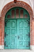 drzwi_kaplicy_centralnej_20150719_1527247154