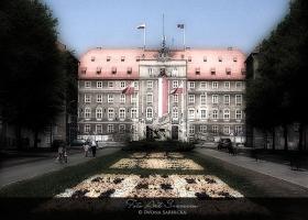 magistrat_szczecina_1_20120830_1750307683