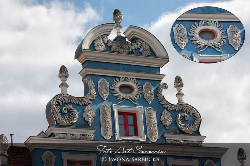 starowka_20130502_1817409084