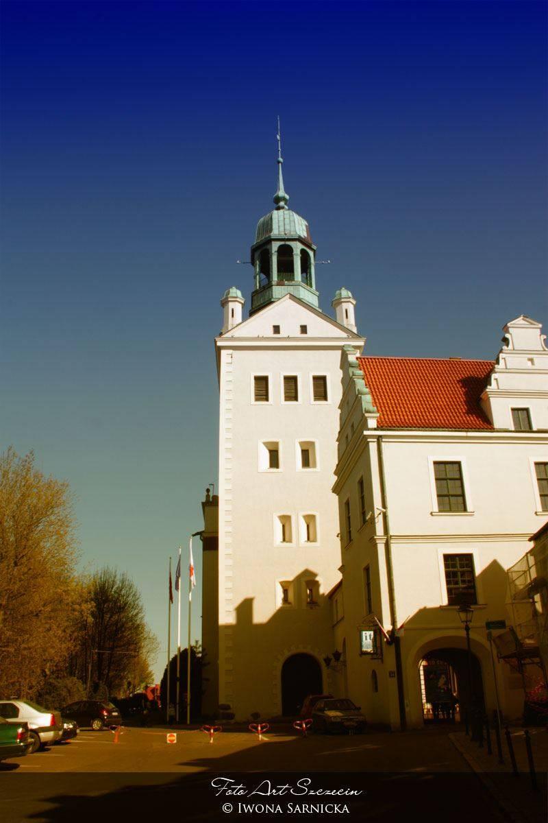 zamek_ksit_pomorskich_20130502_1348344547
