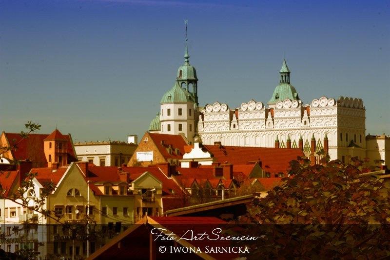 zamek_ksit_pomorskich_20130502_1525506309