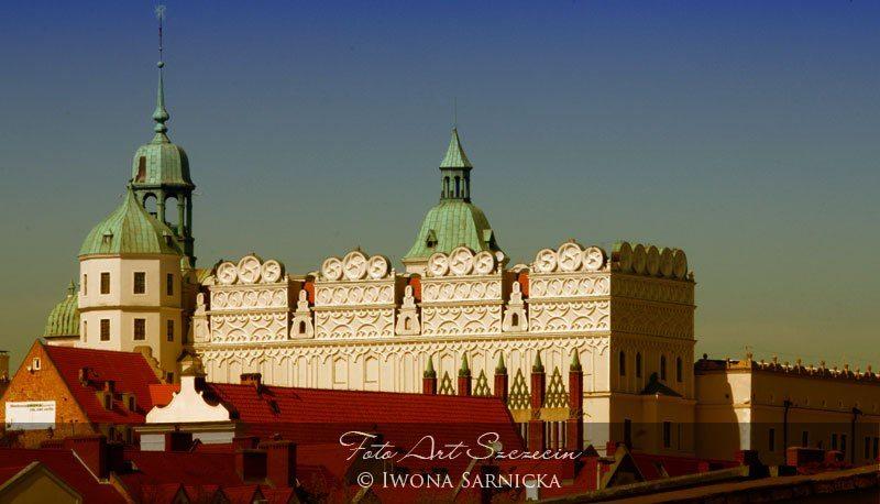 zamek_ksit_pomorskich_20130502_1654204199