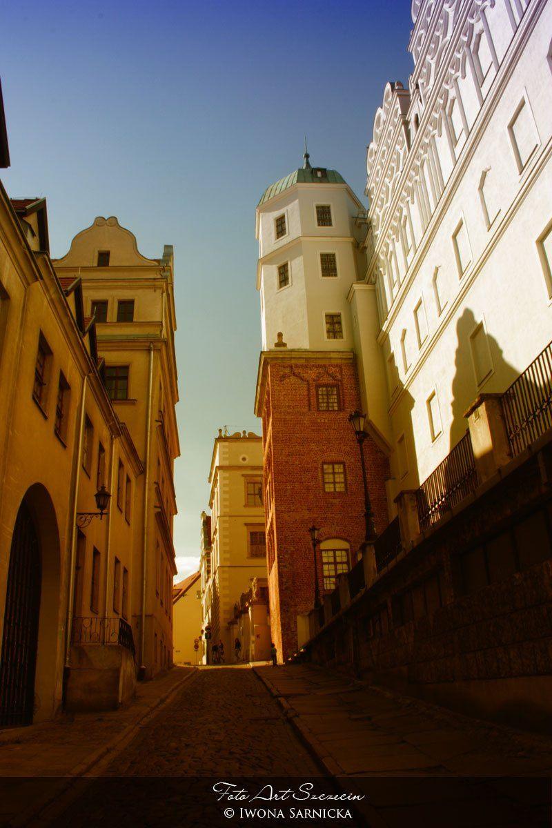 zamek_ksit_pomorskich_20130502_1868258081