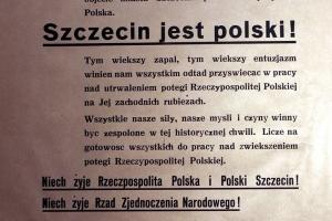 ulotki_z_powojennej_epoki_1_20150507_2077119928
