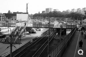 dworzec_20150628_1979011873