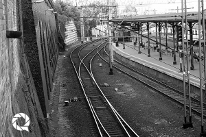dworzec_20150628_2051517430