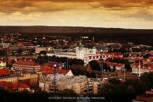 kraj_5_20120825_1036452458