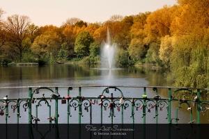 most_zackochanych_20120831_2000029611