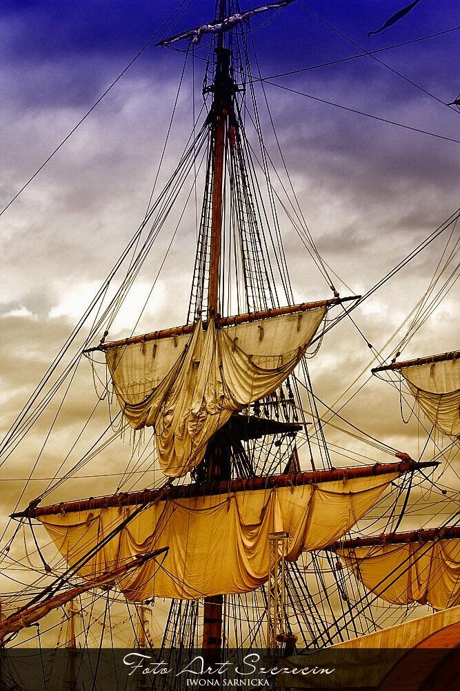 tall_ship_races_2013_20130806_1296314516