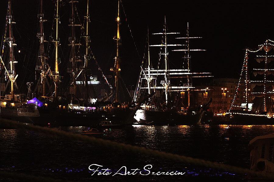 tall_ship_races_2013_20130806_1338012686