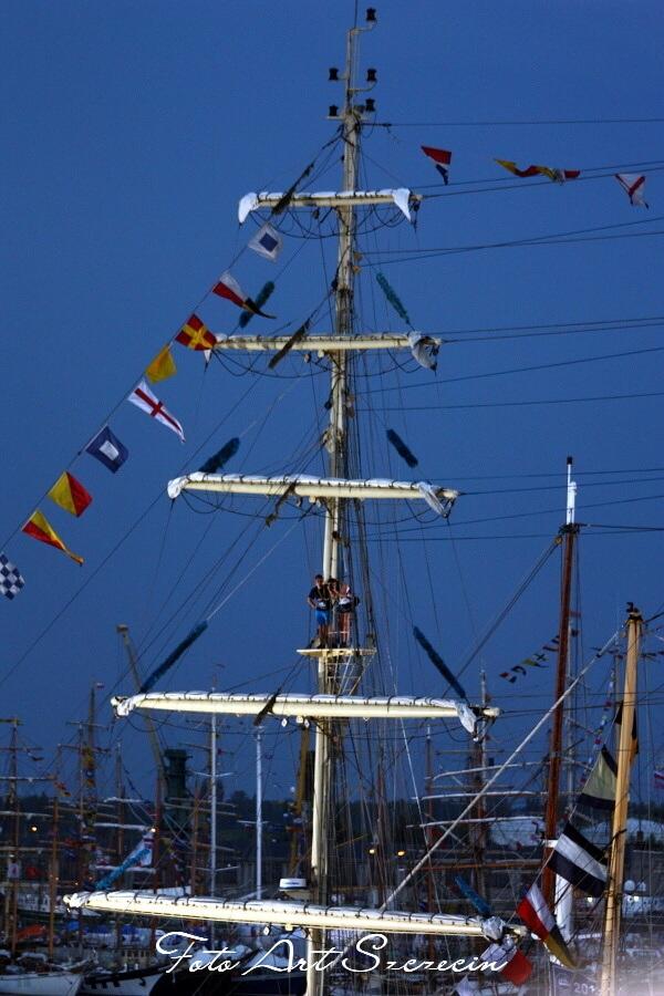 tall_ship_races_2013_20130806_1402172284