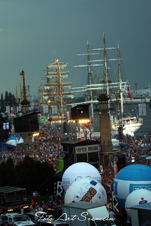 tall_ship_races_2013_20130806_1558074429