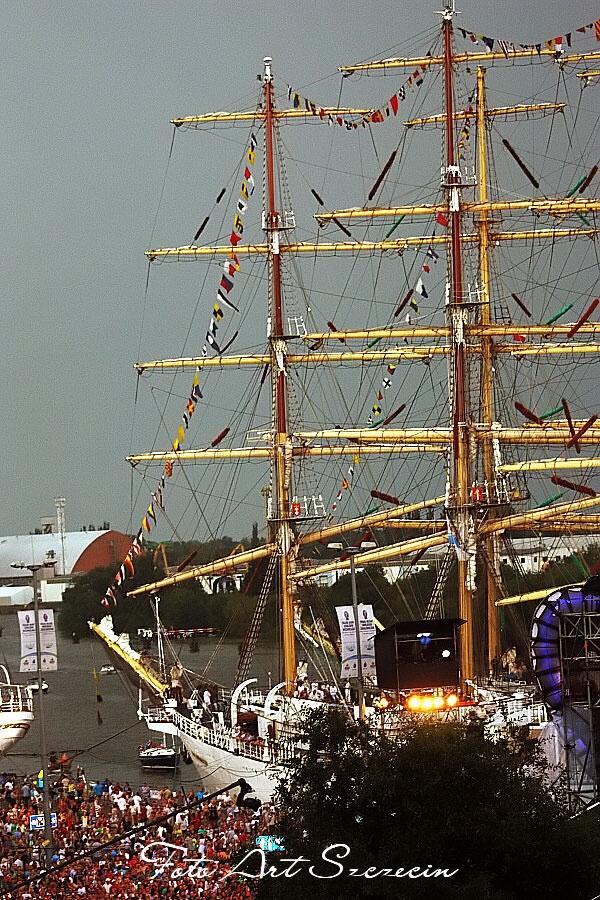 tall_ship_races_2013_20130806_1562093065