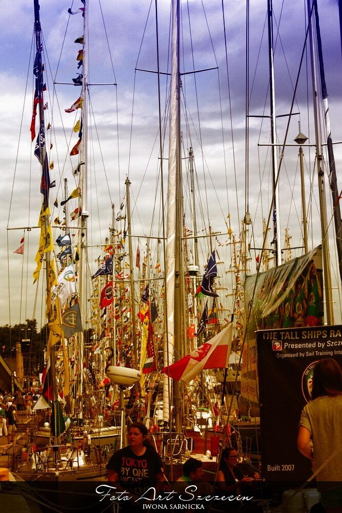 tall_ship_races_2013_20130806_1674524982