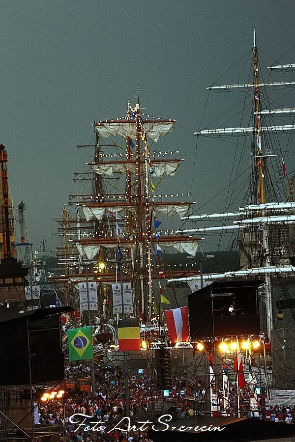 tall_ship_races_2013_20130806_1721460073
