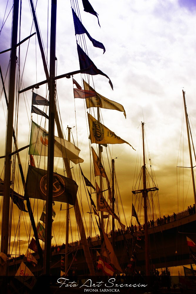 tall_ship_races_2013_20130806_1925729268