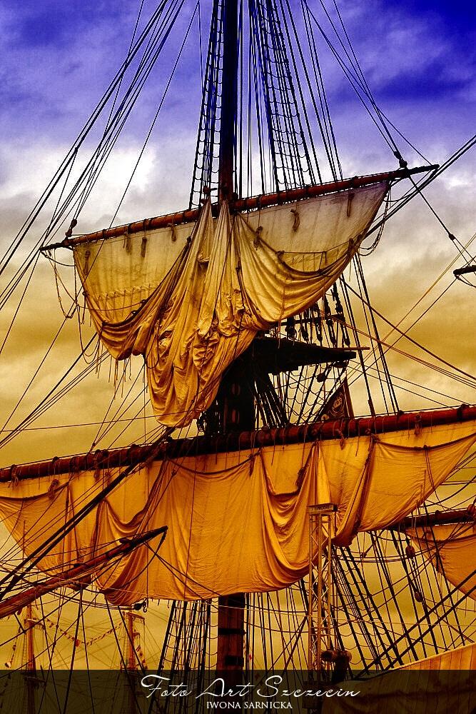 tall_ship_races_2013_20130806_1927231385