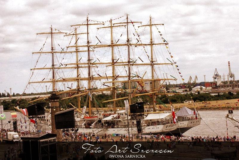 tall_ship_races_2013_20130806_1929531271