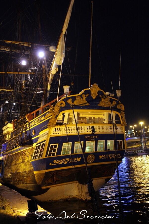 tall_ship_races_2013_20130806_1944856104
