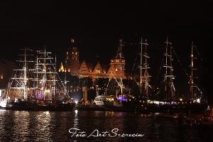 tall_ship_races_2013_20130806_1233230237