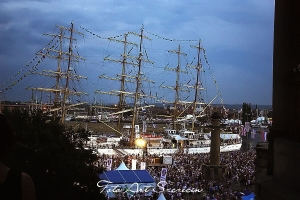 tall_ship_races_2013_20130806_1332253951