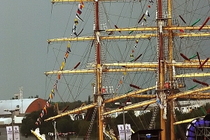tall_ship_races_2013_20130806_1562093065