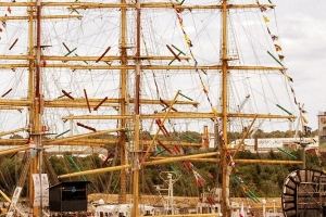tall_ship_races_2013_20130806_1687074804