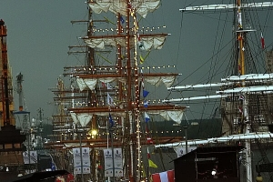 tall_ship_races_2013_20130806_1721460073