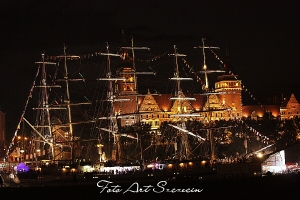 tall_ship_races_2013_20130806_1819376410