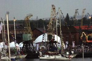 tall_ship_races_2013_20130806_1898723857