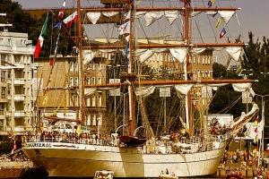 tall_ship_races_2013_20130806_1945249491
