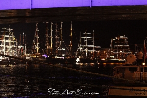 tall_ship_races_2013_20130806_1978957504