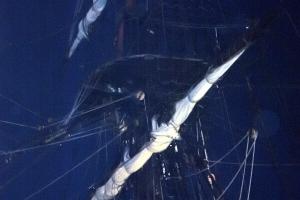 tall_ship_races_2013_20130806_2003607371